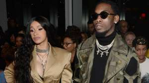 Offset's Latest Explanation Of His Public Apology To Cardi B Has Fans Comparing Their Situation To The One That Beyonce And Jay Z Had - Read His Message