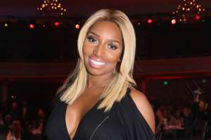 NeNe Leakes Shows Off Tons Of Gifts She Received For Her 51st Birthday - Watch Her Video Here