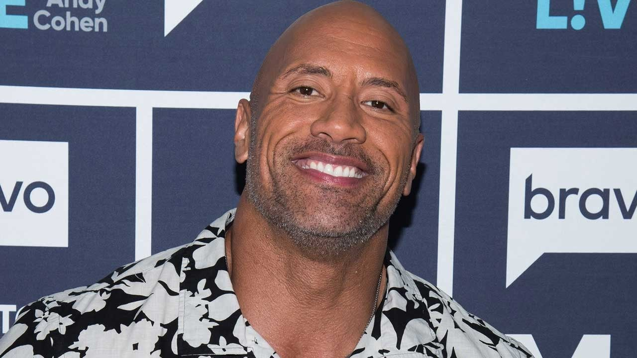 """dwayne-johnson-gushes-over-his-daughters-under-cute-snap-promises-to-love-and-protect-them-all-his-life"""