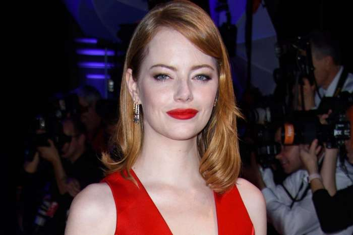Emma Stone Confesses That Turning 30 Years Old Made Her 'Gloomy For About A Week!'