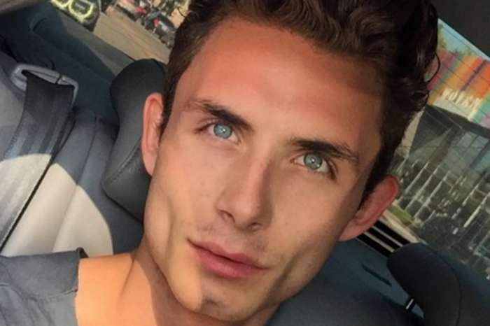 James Kennedy - Will He Leave Vanderpump Rules After Fat-Shaming Scandal?