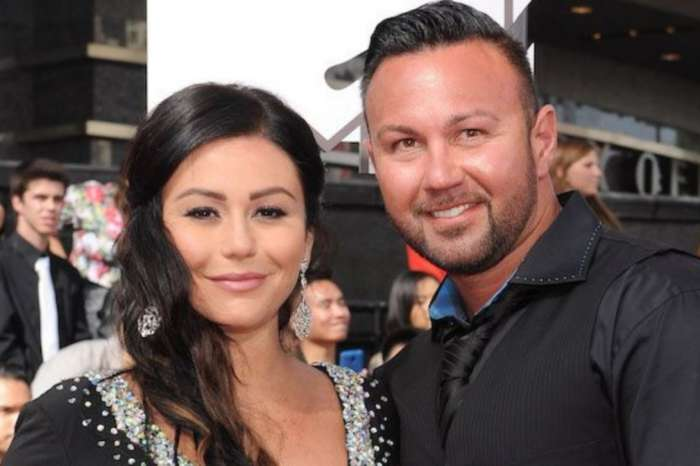 Roger Mathews' Emotional Video Rant About JWoww Fight Might Really Affect Him In The Custody Case – Lawyer Explains Why!