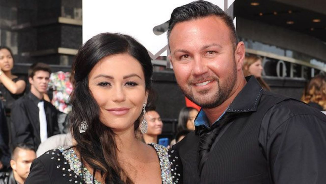 """""""roger-mathews-emotional-video-rant-about-jwoww-fight-might-really-affect-him-in-the-custody-case-lawyer-explains-why"""""""