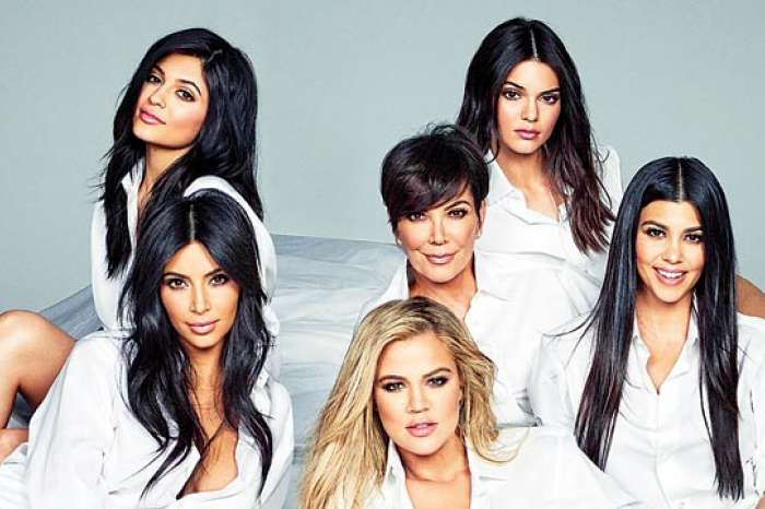 KUWK: The Kardashians Announce They Will No Longer Update Their Apps In 2019!