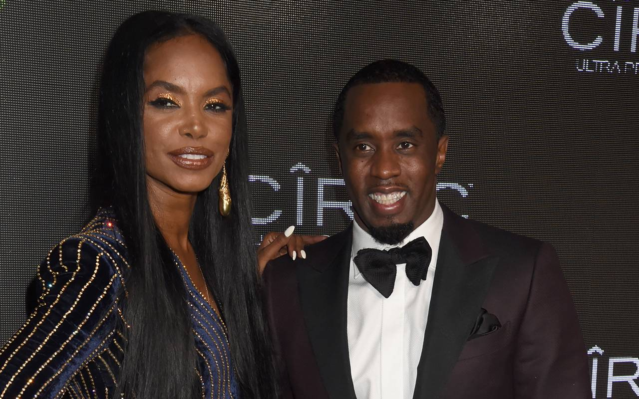 """""""diddy-posts-touching-tribute-video-to-late-ex-kim-porter-on-her-birthday"""""""