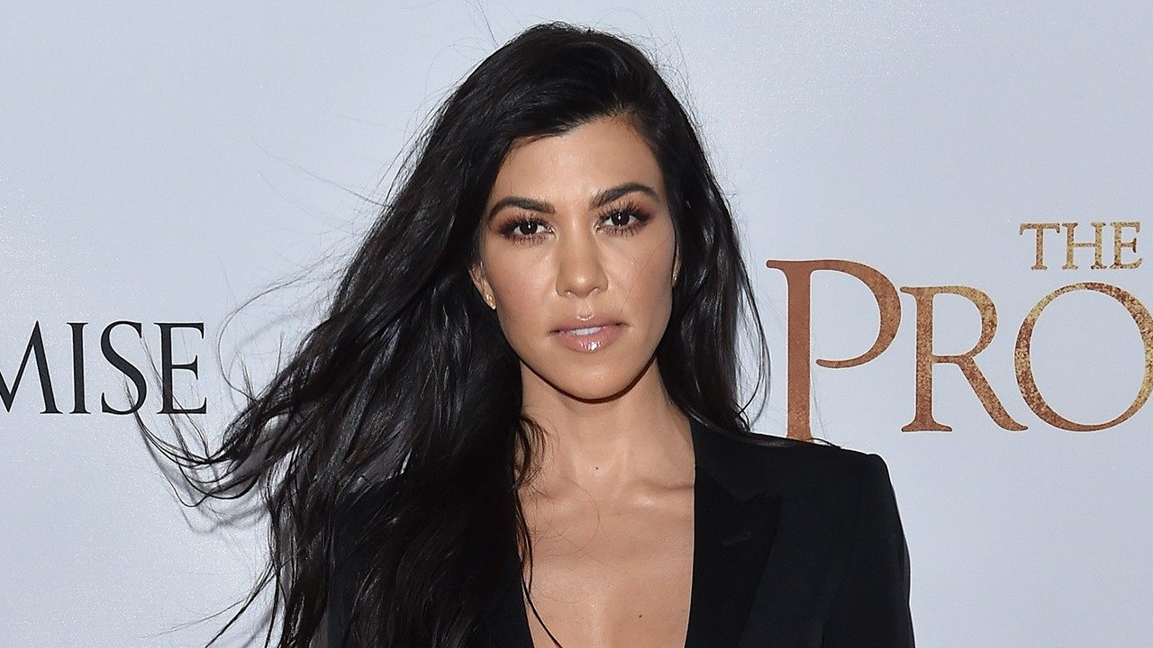 """""""kuwk-kourtney-kardashian-throws-oldest-son-mason-a-fortnite-themed-birthday-party-while-dad-scott-is-away-on-vacation-with-his-girlfriend"""""""