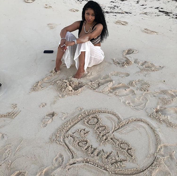 nicki-minaj-love-kenneth-sand