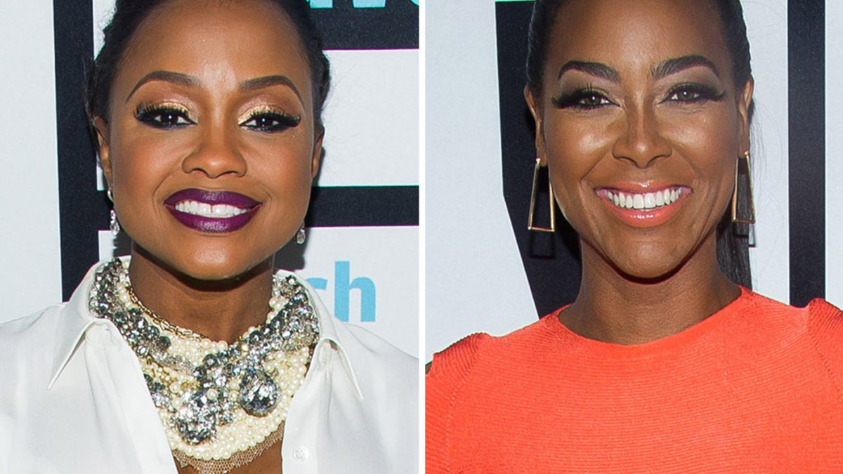 """phaedra-parks-and-kenya-moore-to-return-to-rhoa-and-save-the-show-amid-bad-ratings"""