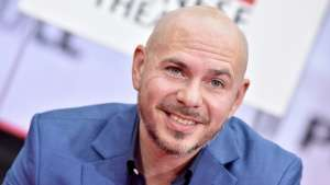 Pitbull Says He Is Continuously Trying To Inspire And Give Back To His Community - Here's How!