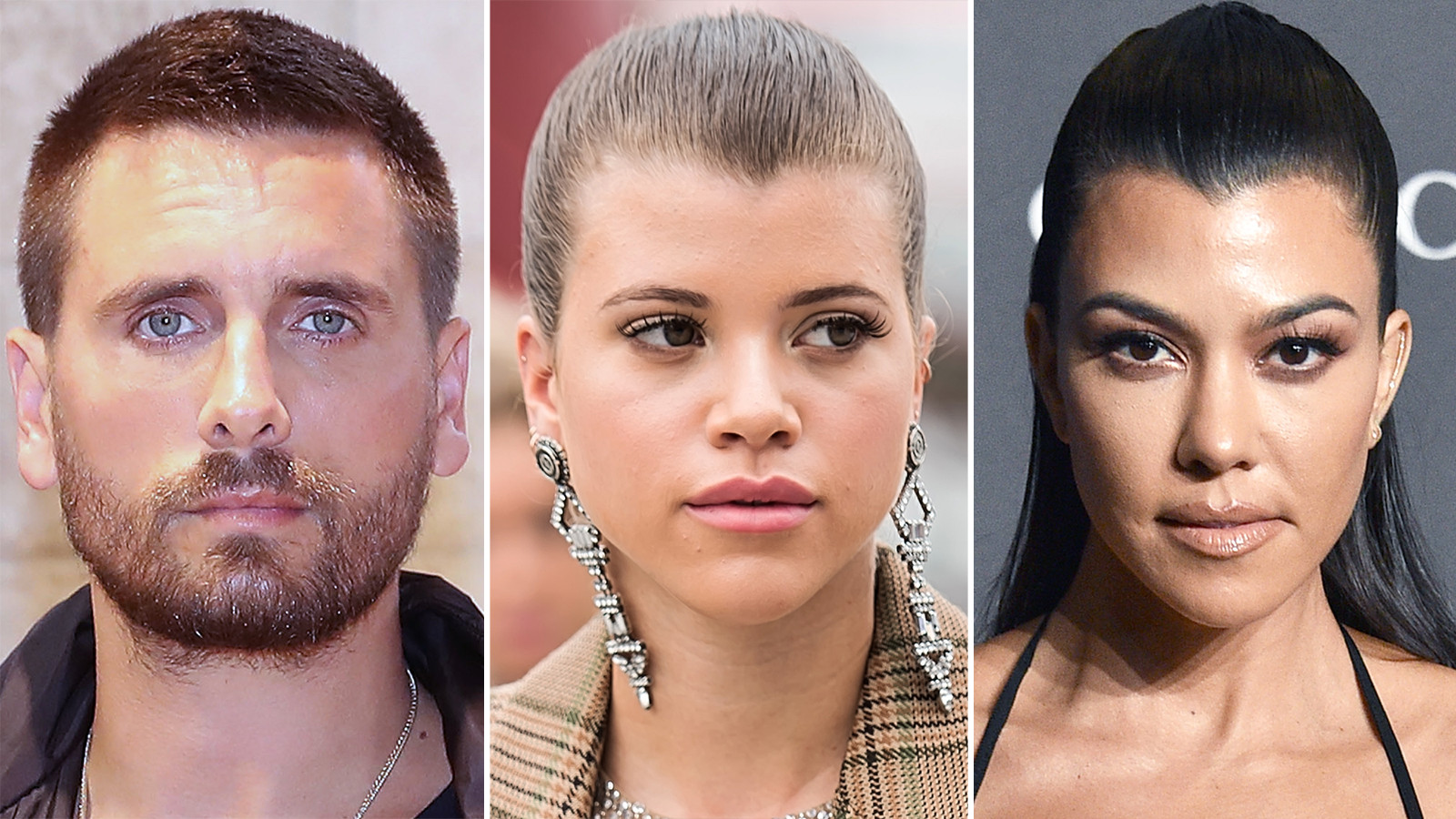 sofia-richie-scott-disick-kourtney-kardashian