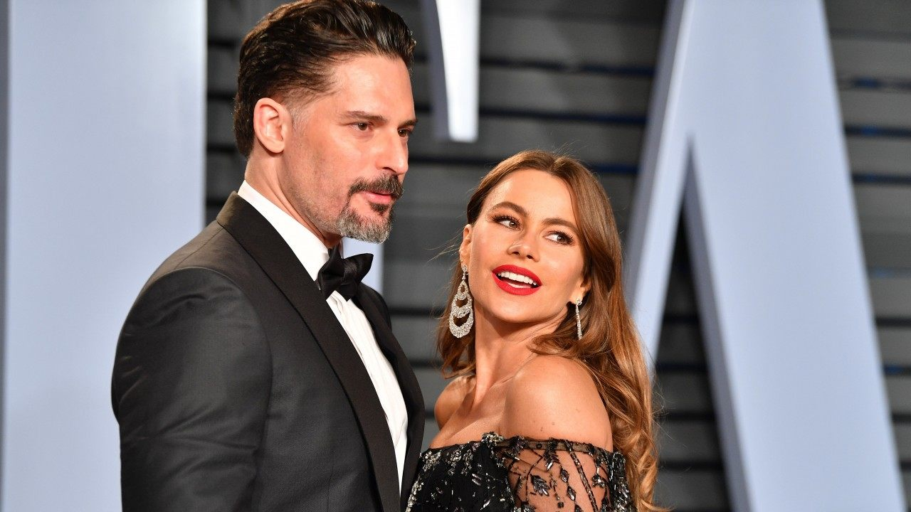 """sofia-vergara-gushes-over-her-hunky-husband-joe-manganiello-in-sweet-birthday-post"""