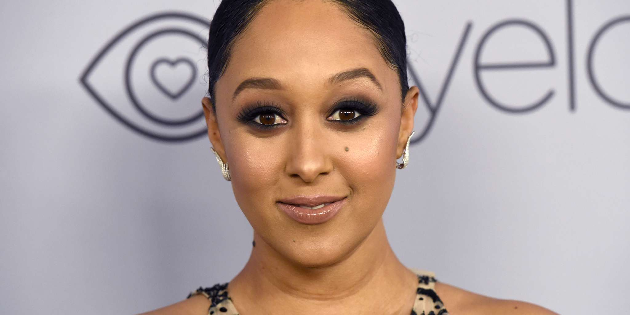 """""""tamera-mowry-housley-posts-another-heartbreaking-tribute-to-late-niece-killed-in-a-shooting-last-month"""""""