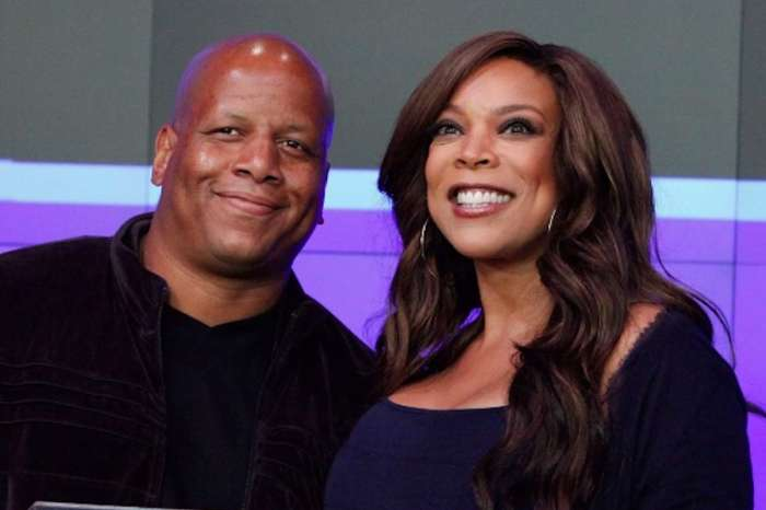 Wendy Williams Amused By Her Husband's Cheating Rumors - Their Marriage Is 'Solid!'