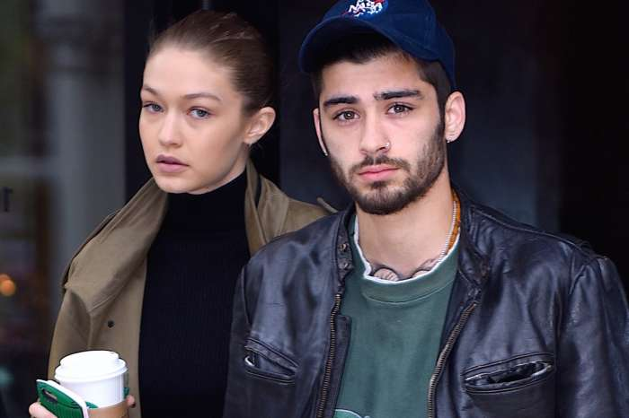Zayn Malik And Gigi Hadid Broken Up Again? - Here's Why Fans Think So!