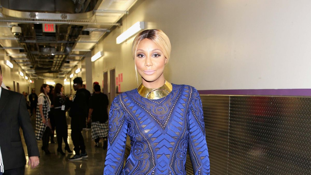 """tamar-braxton-gushes-over-her-sisters-with-new-photo-and-fans-are-here-for-it-she-announces-season-10-of-the-braxton-family-values"""