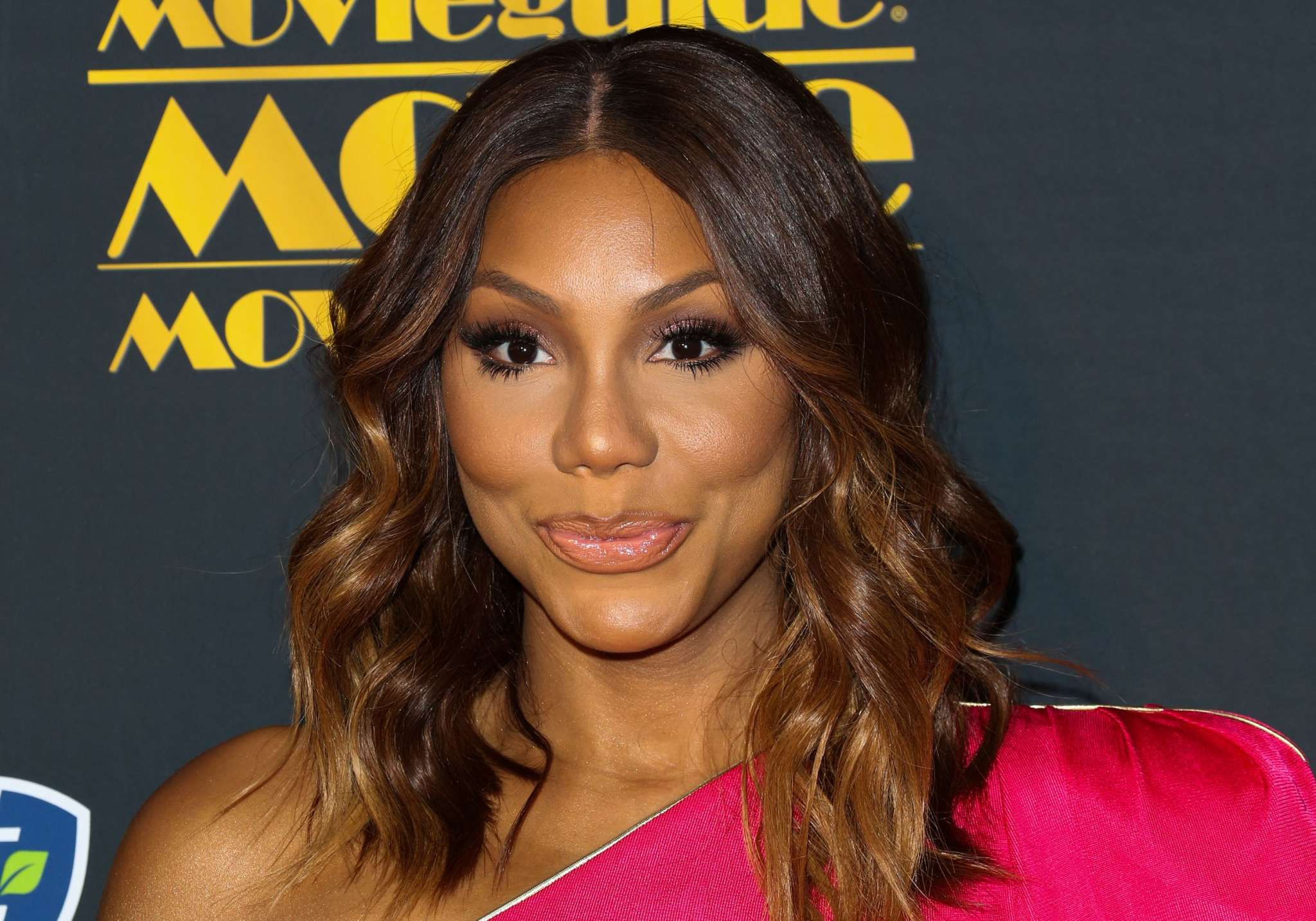 Tamar Braxton Has A Message For The Haters, Defending All Her Sisters - See Her Warning Here