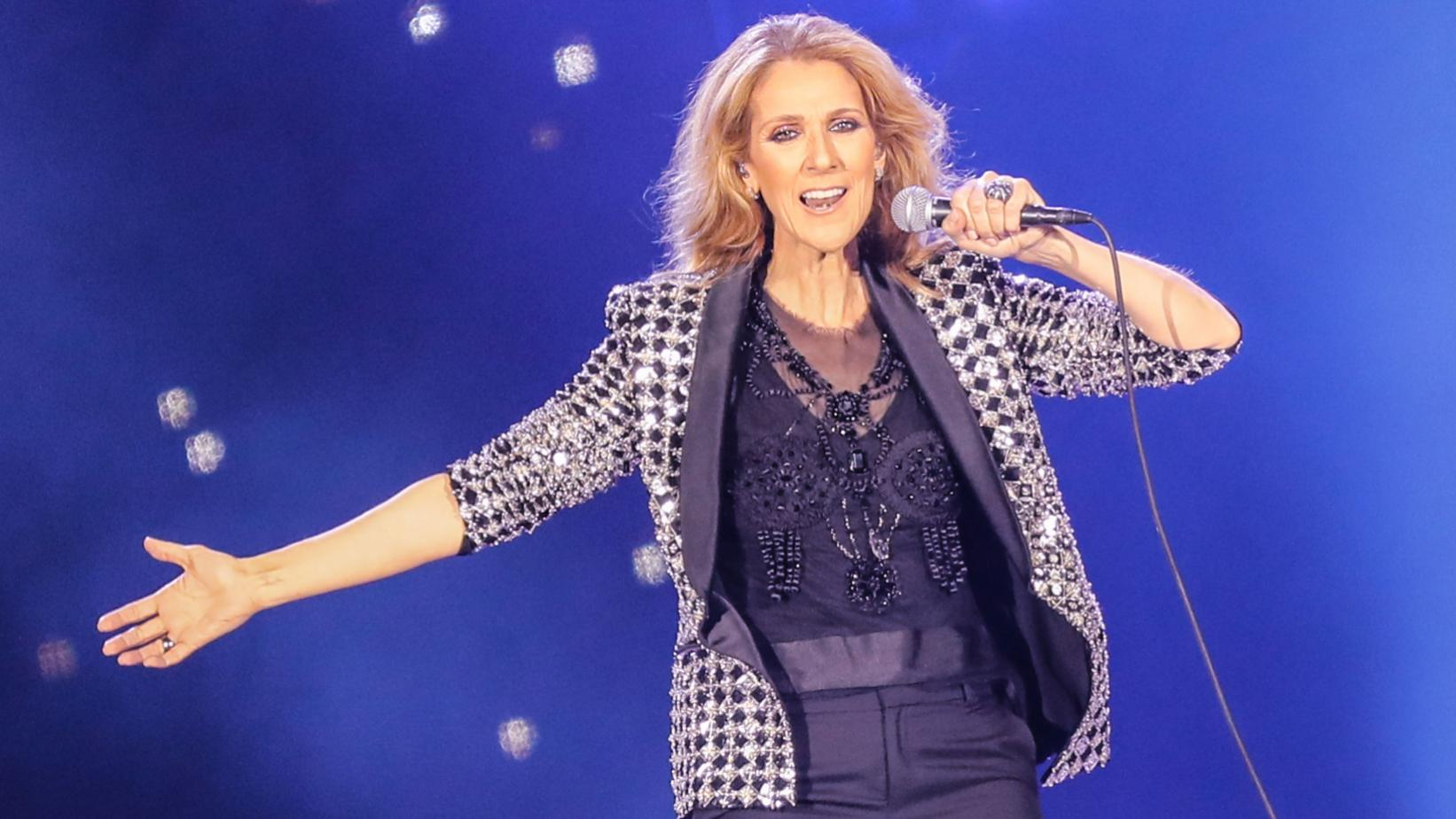 """celine-dion-shoots-back-at-body-shamers-who-criticize-her-for-being-too-skinny"""
