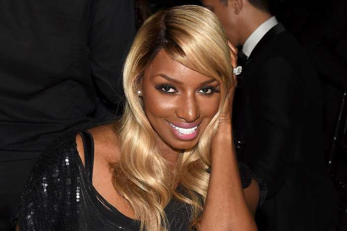 NeNe Leakes Is Making Money Moves In 2019 - Check Out Her Latest Photos