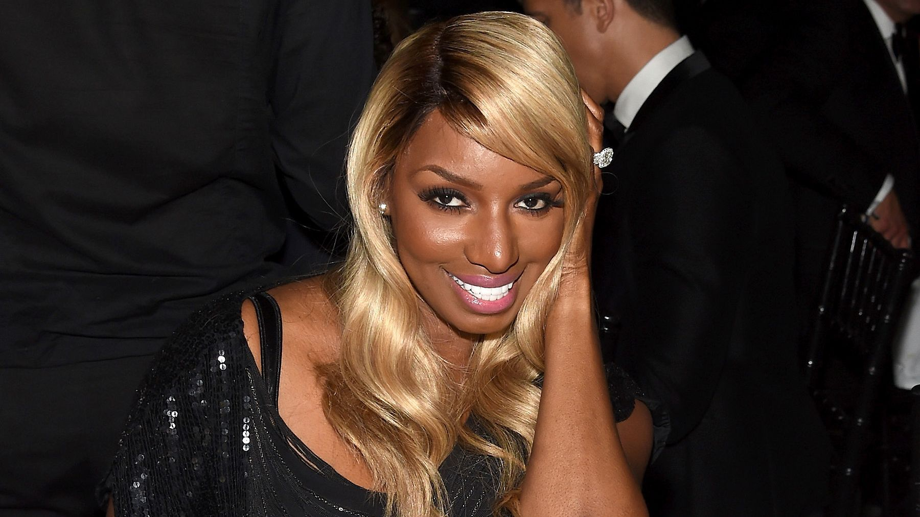 """nene-leakes-is-making-money-moves-in-2019-check-out-her-latest-photos"""