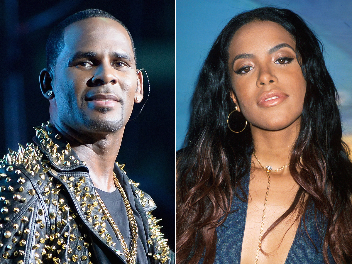 """mother-of-late-singer-aaliyah-slams-r-kelly-underage-dating-speculation-shame-on-all-those-involved-in-this-project"""