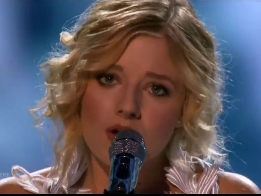 """""""americas-got-talent-star-jackie-evancho-talks-child-stardom-men-who-wanted-to-hurt-her"""""""