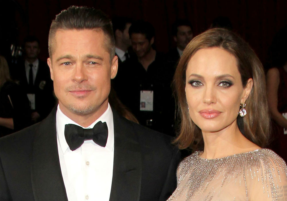 """angelina-jolie-reportedly-leaning-on-this-hollywood-star-amid-her-nasty-divorce-from-brad-pitt"""