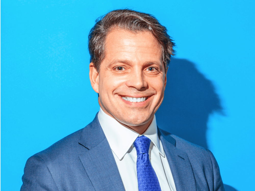 """anthony-scaramucci-joins-celebrity-big-brother-on-cbs"""