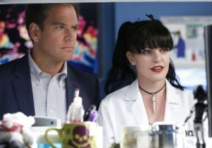 Are Pauley Perrette And Michael Weatherly Still Friends After NCIS Controversy?