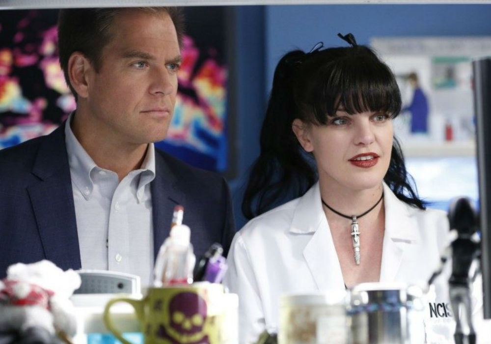 Are Pauley Perrette And Michael Weatherly Still Friends After NCIS Controversy