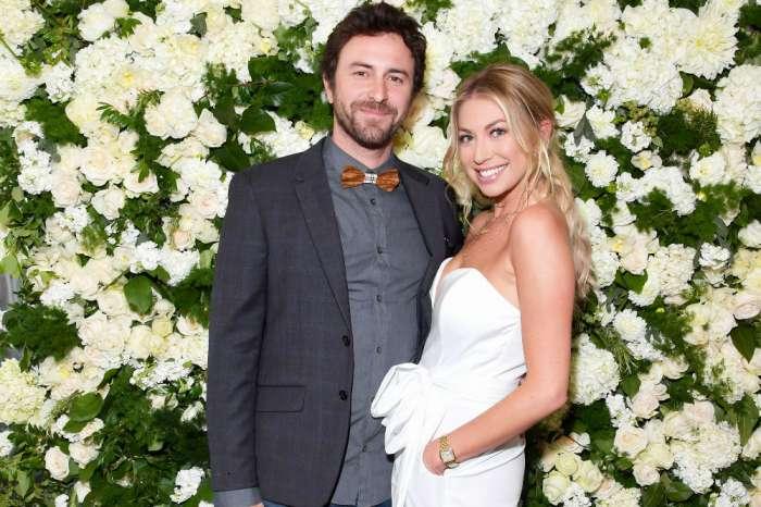 Are 'Vanderpump Rules' Stars Stassi Schroeder And Beau Clark Still Together After Her Birthday Meltdown