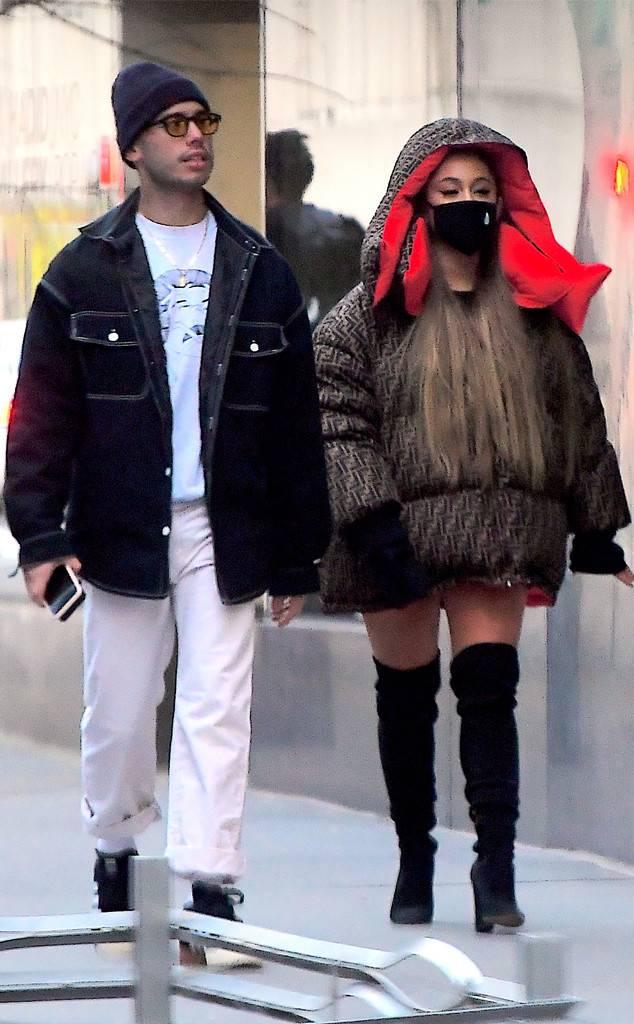 Ariana-Grande-Ricky-Alvarez