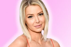 Ariana Madix Unleashes On 'Vanderpump Rules' Producers For Making The Toms Look Dumb!
