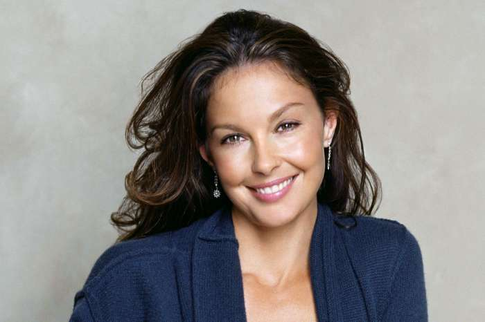 Court Judge Dismisses Portion Of Ashley Judd's Lawsuit Against Harvey Weinstein