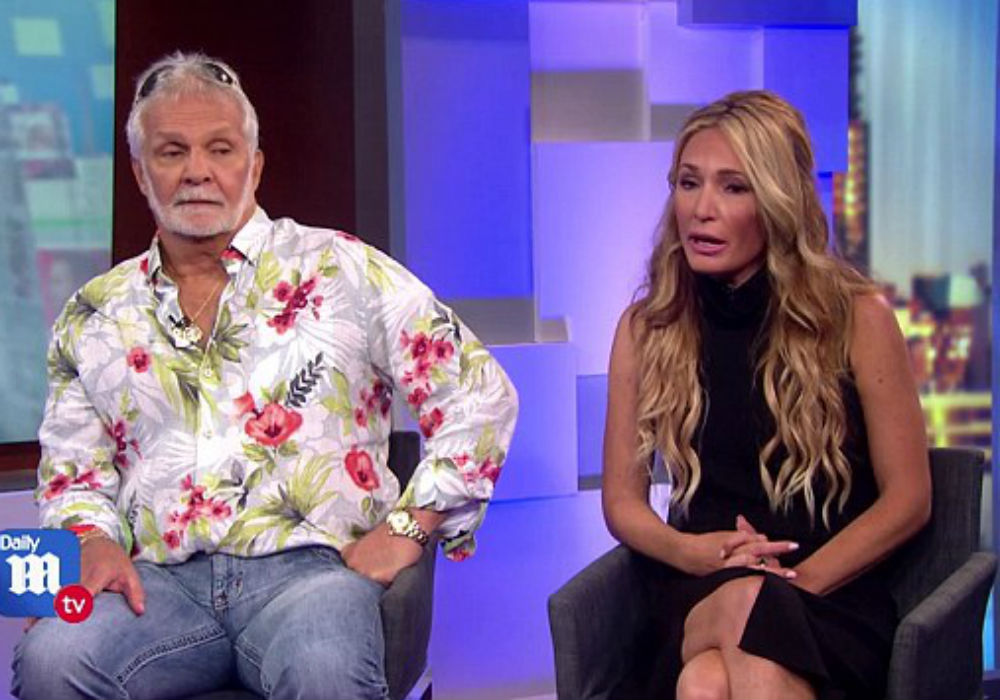 'Below Deck's' Captain Lee And Kate Chastain Reveal They Do Not Keep In Touch With This Former Yachtie