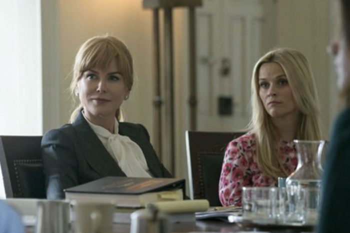 'Big Little Lies' Season 2: Everything Fans Need To Know