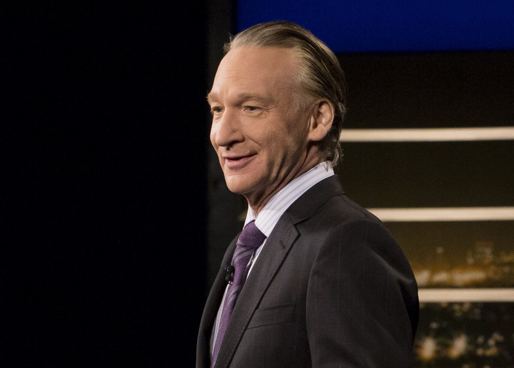 """2-months-later-and-bill-maher-is-still-getting-hate-from-stan-lee-fans-heres-what-bill-had-to-say"""