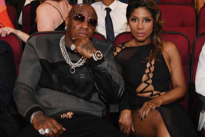 Toni Braxton And Birdman Say Their Engagement Is 'Over!' - Did They Split For Good?