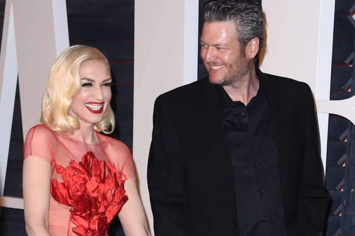 Blake Shelton And Gwen Stefani Have No Plans To Wed, Why Change Their Perfect Relationship?