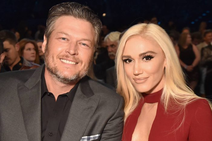 Blake Shelton Wants Gwen Stefani To Become His Wife -- Here Is What Is Holding Back Miranda Lambert's Ex-Husband?