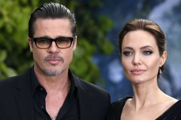 Ex-Bodyguard For Brad Pitt Drops Bombshell And Confirms That He Is Dating Charlize Theron: Is This Going To Complicate Things With Angelina Jolie?
