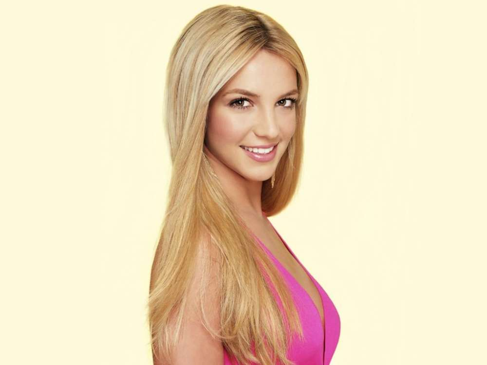 Britney Spears Takes Long Break Due To Her Father's ...