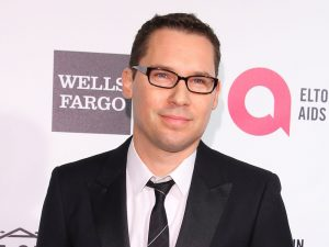 Bryan Singer Accused Of Assault And Seducing Young Boys