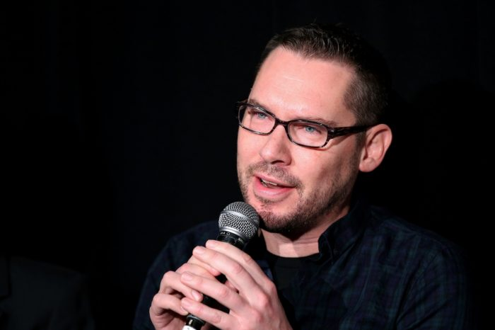 """Bohemian Rhapsody"" Producer Reveals REAL Reason Why Bryan Singer Backed Out Of Queen Biopic"