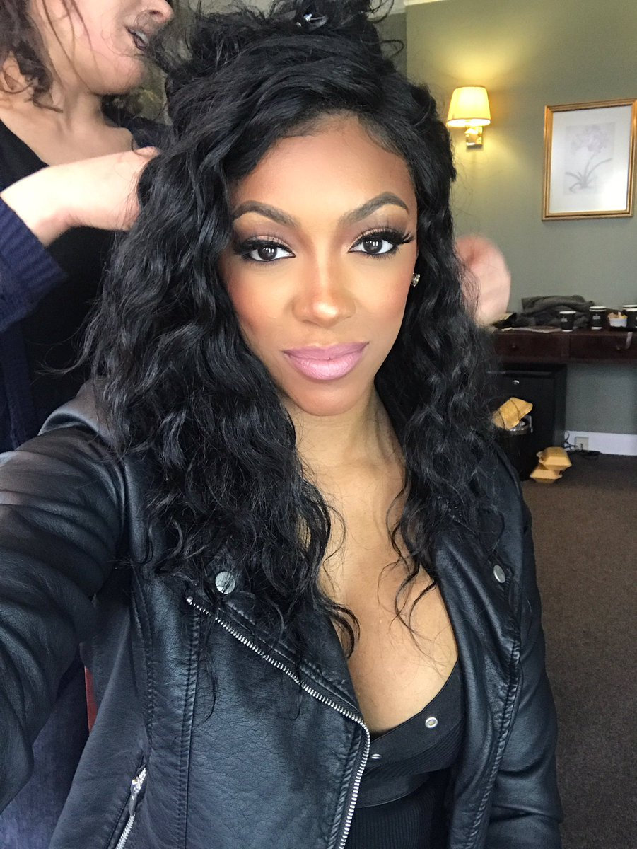 """porsha-williams-hangs-out-with-her-fiance-and-tamar-braxton-is-here-for-it"""