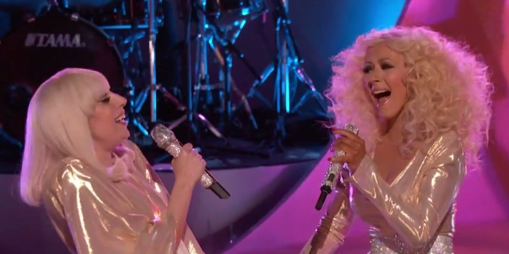 """christina-aguilera-shows-support-to-lady-gaga-after-denouncing-r-kelly"""