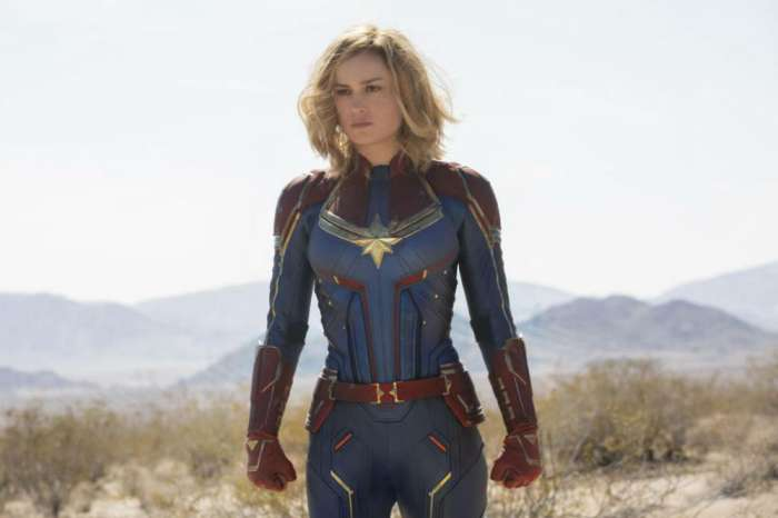 Captain Marvel Directors Tease How It Fits In With Avengers: Endgame