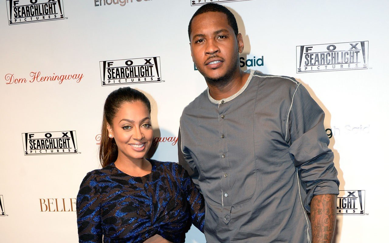 """la-la-anthony-confirms-she-and-carmelo-are-back-together-with-sweet-post"""
