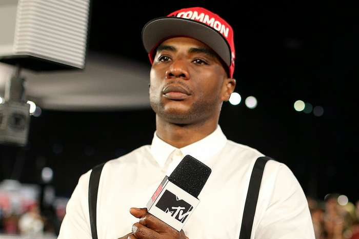 Twitter Freaks Out Over Charlamagne Tha God's Inclusion In New R. Kelly Docuseries