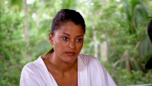 "'RHOA' Alum Claudia Jordan Slams Phaedra Parks' New Boo Tone Kapone: ""He For Everybody!"""