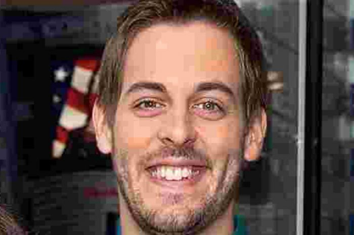Counting On Fans Are Furious Over Derick Dillard's Latest Lies On Social Media